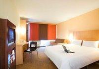 Отзывы Ibis Hotel Dublin, 2 звезды