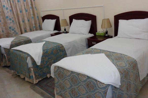 Sima Hotel - фото 1