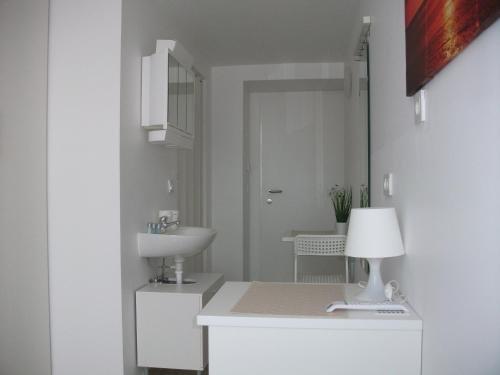 CH-Vienna City Rooms - фото 12