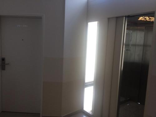 CH-Vienna City Rooms - фото 17