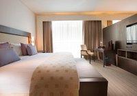 Отзывы Millennium Hotel Fujairah, 5 звезд