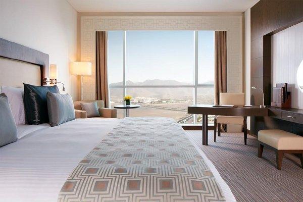 Millennium Hotel Fujairah - фото 1