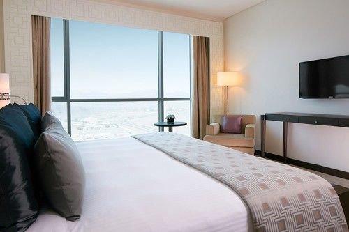 Millennium Hotel Fujairah - фото 2
