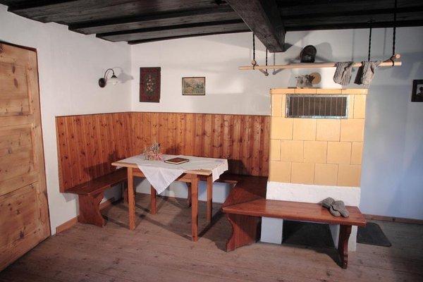 Ferienhaus Wiesbachgut - фото 2