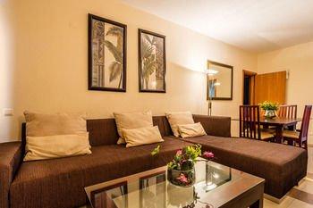 Vip Executive Suites Maputo - фото 10