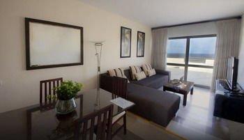 Vip Executive Suites Maputo - фото 5