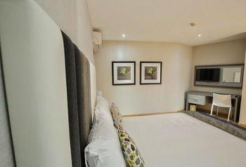 Hotel Maputo - фото 1