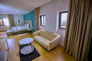 Hotel Maputo - фото 2