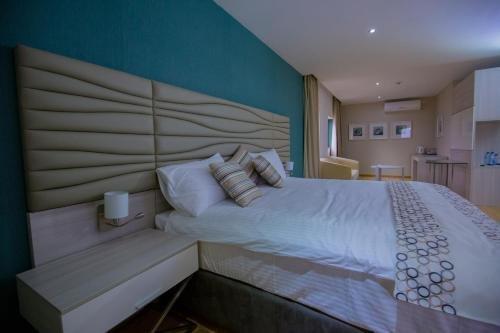 Hotel Maputo - фото 5