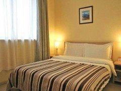 Beijing GOTO Modern Hotel - Qianmen