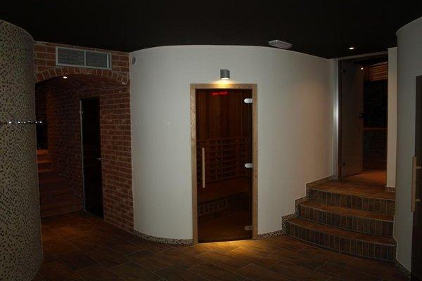 Hotel Katharein - фото 16