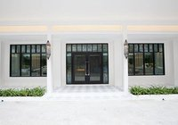 Отзывы K Maison Boutique Hotel, 4 звезды