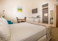 Отзывы York Accommodation — Spooky Hall Motel, 4 звезды