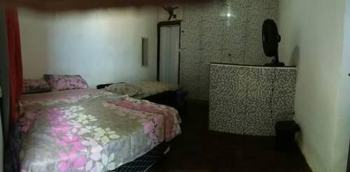 Hostel Carvalho Rosa - фото 1