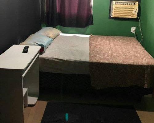 Hostel Carvalho Rosa - фото 5