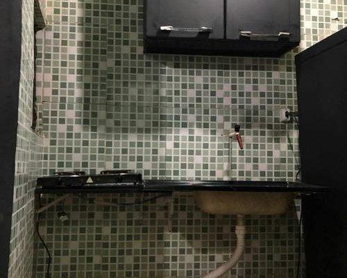 Hostel Carvalho Rosa - фото 6