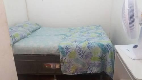 Hostel Carvalho Rosa - фото 7