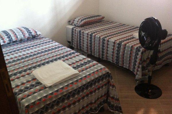 Residencial Sibauma - фото 1