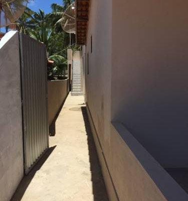 Residencial Sibauma - фото 14
