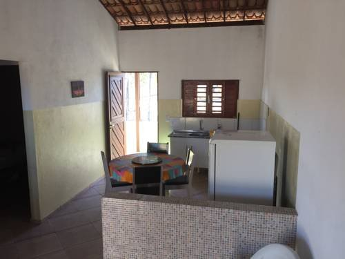 Residencial Sibauma - фото 15