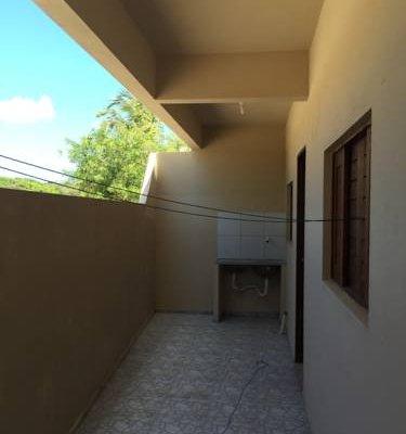 Residencial Sibauma - фото 17