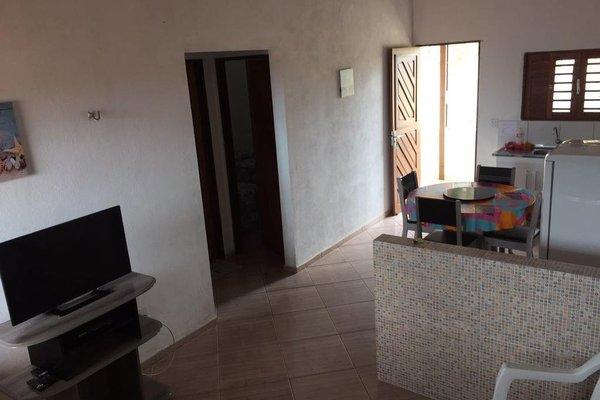 Residencial Sibauma - фото 4