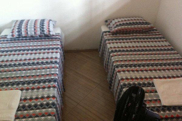 Residencial Sibauma - фото 9