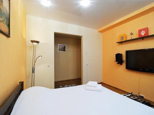 Economy Apartment Center - фото 11