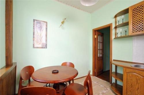 Economy Apartment Center - фото 18