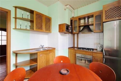 Economy Apartment Center - фото 19