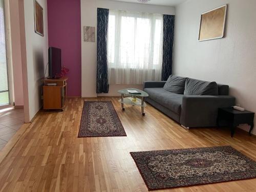 Apartment Domino - фото 1