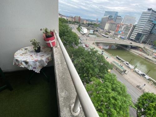 Apartment Domino - фото 21