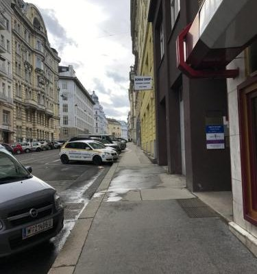Apartment Domino - фото 22