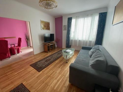 Apartment Domino - фото 5