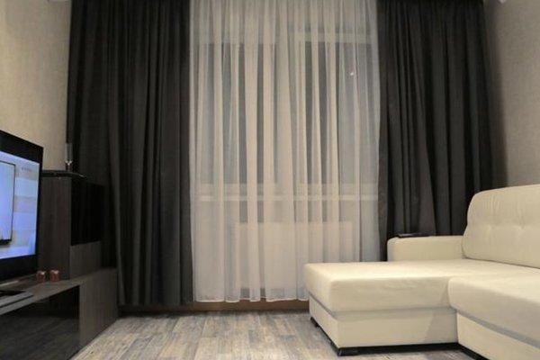 Apartment Golovatskogo - фото 10