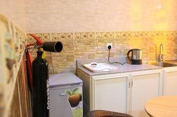 Al Nakheel Hotel - фото 7