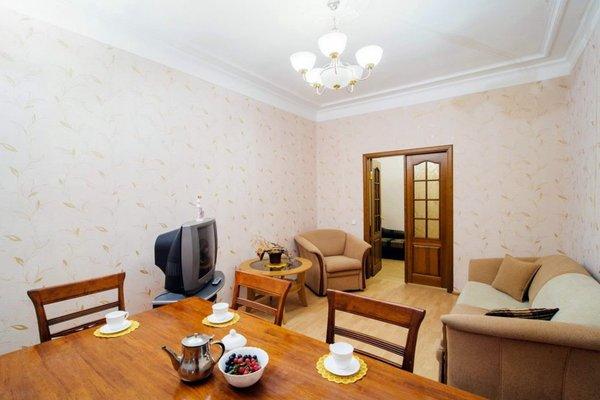 Vip-kvartira Kirova 1 - фото 2
