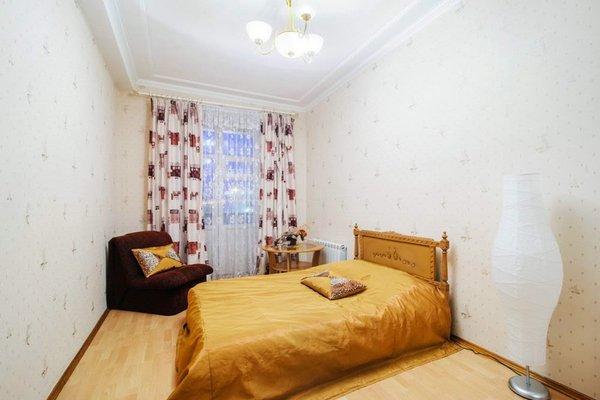 Vip-kvartira Kirova 1 - фото 3