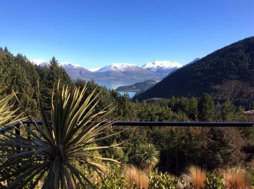 The Alpine Retreat - фото 20
