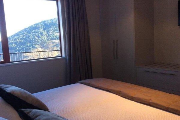 The Alpine Retreat - фото 3