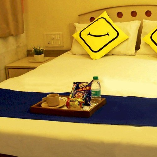 Photo of STAY VISTA ROOMS at MARINE LINES