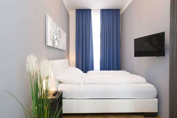 Vienna Stay Apartments Pezzl 1170 - фото 1