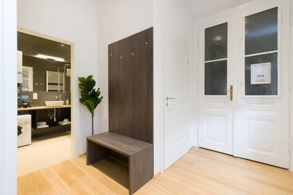 Vienna Stay Apartments Pezzl 1170 - фото 15