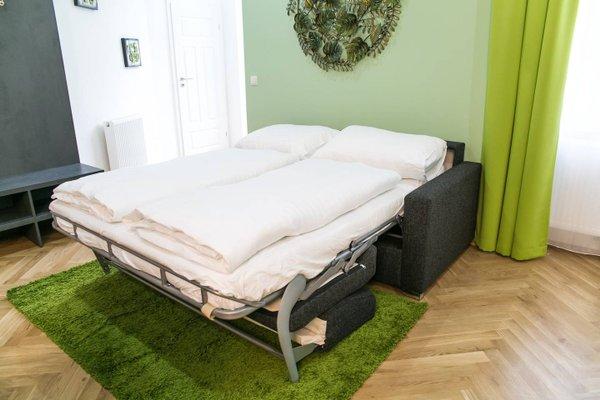 Vienna Stay Apartments Pezzl 1170 - фото 3