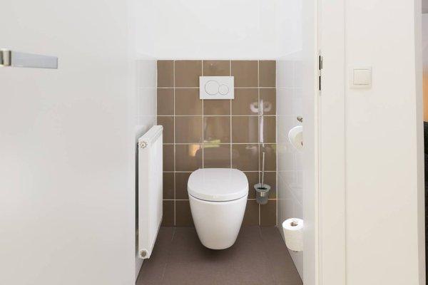 Vienna Stay Apartments Pezzl 1170 - фото 9