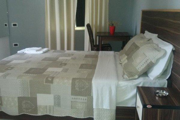 Hotel Pernoca - фото 2