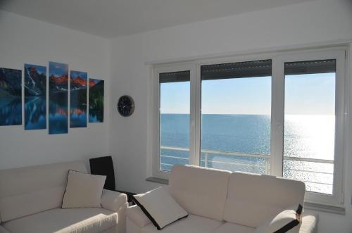 Currila Apartments Durres - фото 28