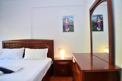 Currila Apartments Durres - фото 11