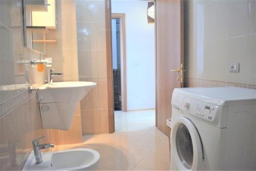Currila Apartments Durres - фото 14