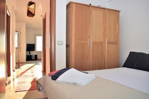 Currila Apartments Durres - фото 16